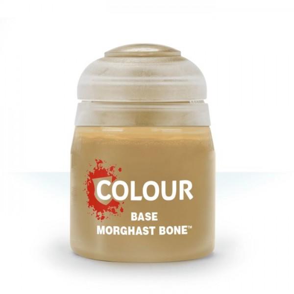 Base-Morghast-Bone.jpg
