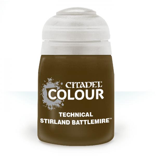 Technical_Stirland-Battlemire.png