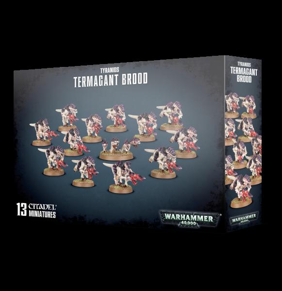 TR-99120106046-TYRANIDS-TERMAGANT-BROOD.png