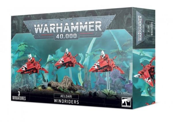 windriders.jpg