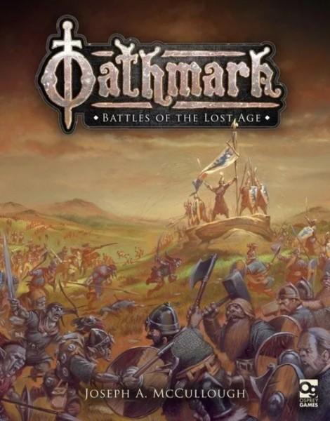 Oathmark Battles of the Lost Age.jpg