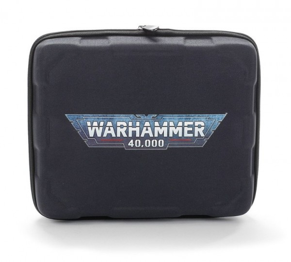 Warhammer 40.000 Carry Case.jpg