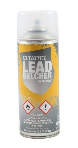 Leadbelcher-Spray.jpg