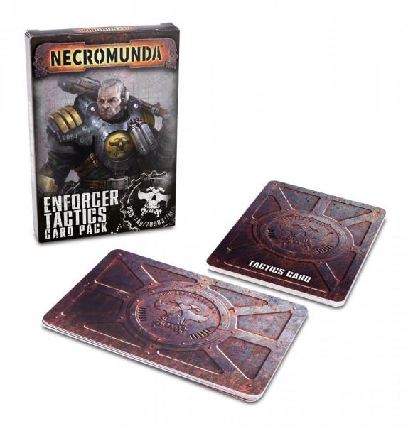 Necromunda Enforcer Tactics Cards Pack.jpg