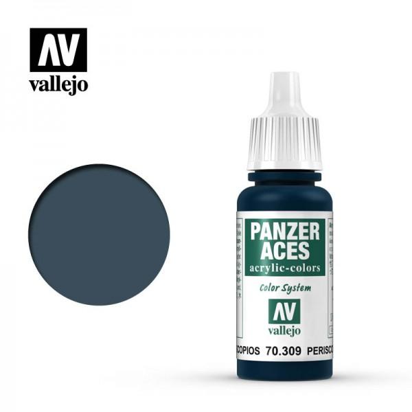 panzer-aces-vallejo-periscopes-70309.jpg