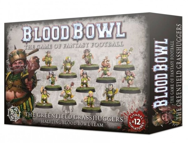GW_Blood_Bowl_Halfling_team.jpg