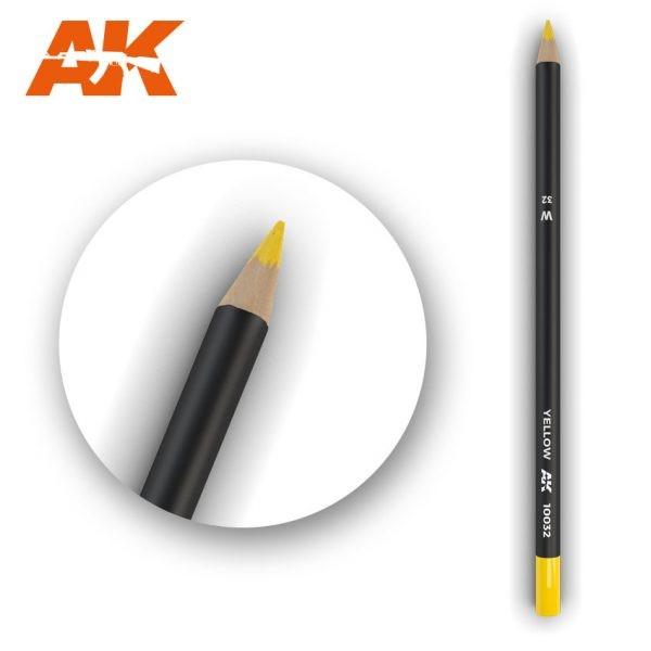 AK10032-weathering-pencils-600x600.jpg