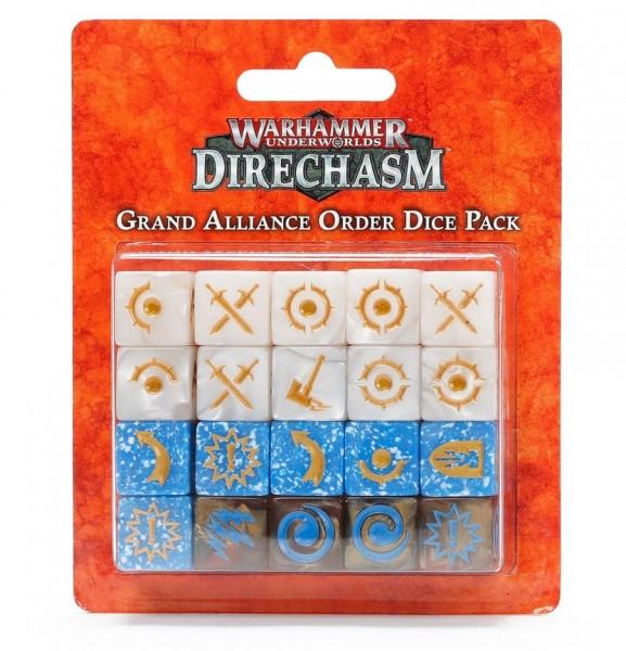 WHU Grand Alliance Order Dice Pack.jpg