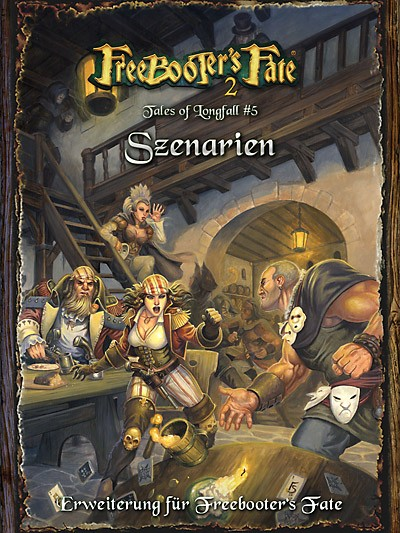 Tales of Longfall #5.jpg