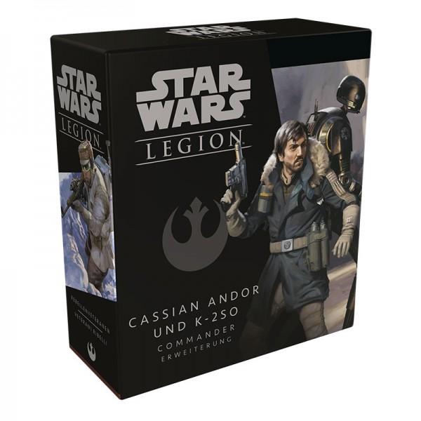 Star Wars Legion - Cassian Andor.jpg