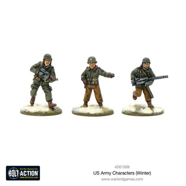 403013006-US-Army-Characters-_Winter_-01_grande.jpg