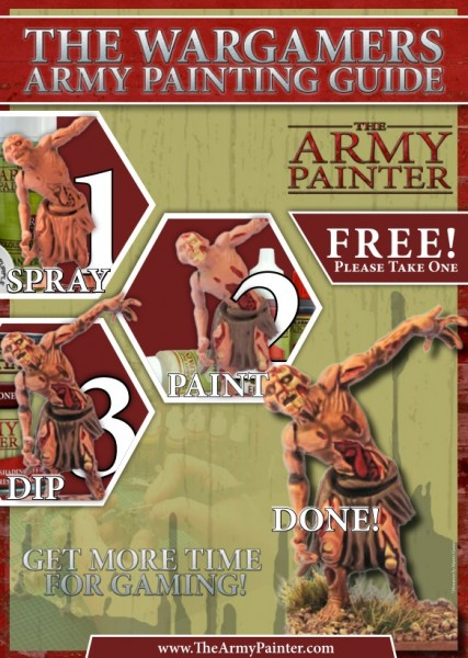 The Army Painter Painting Guide 1.jpg
