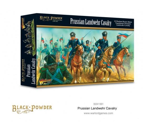 Landwehr Cavalry.JPG