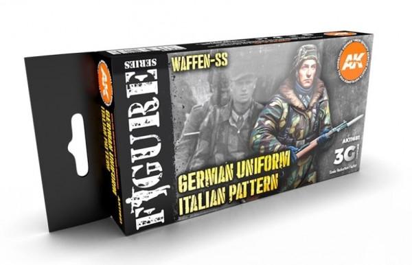 German Uniform Italian Pattern.jpg