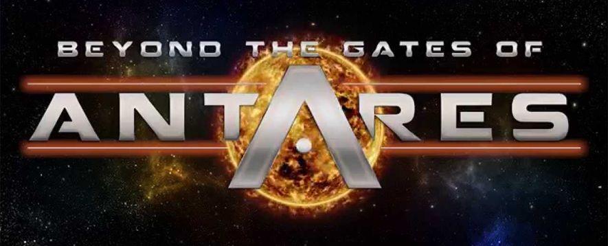Gates-of-Antares