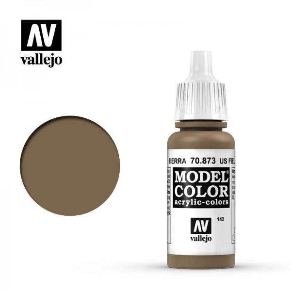 model-color-vallejo-US-field-drab-70873.jpg