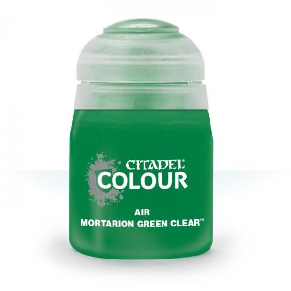 Air_Mortarion-Green-Clear.jpg