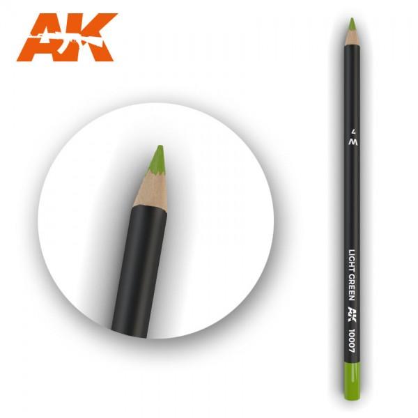 AK10007-weathering-pencils.jpg