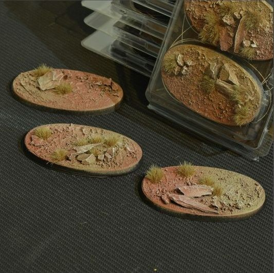 badlands-bases-oval-75mm-x3.jpg