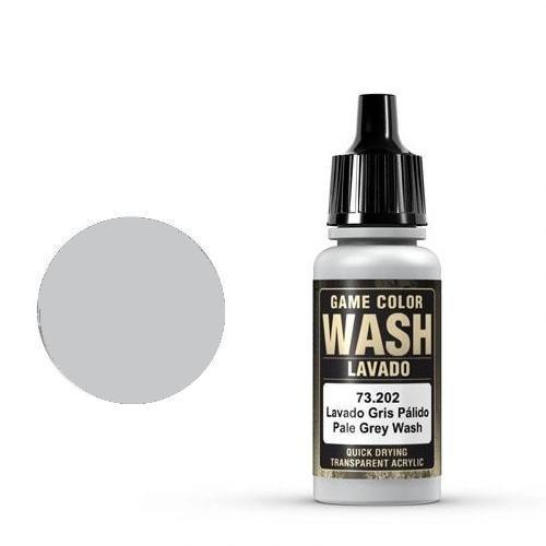 vallejo-game-color-ink-202-wash-pale-grey-shade-17-ml_GA202.jpg