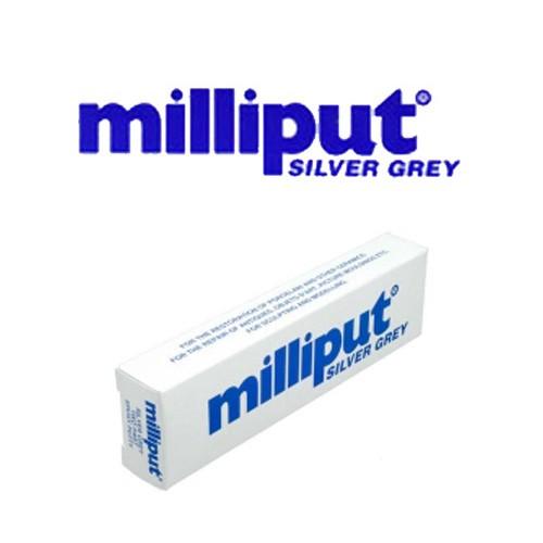 Milliput Silver-Grey.jpg