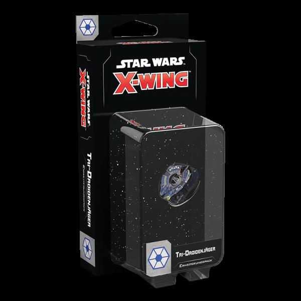 Star Wars X-Wing 2.Ed. - Tri-Droidenjäger.png