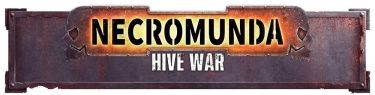 Necromunda-Banner-Blog