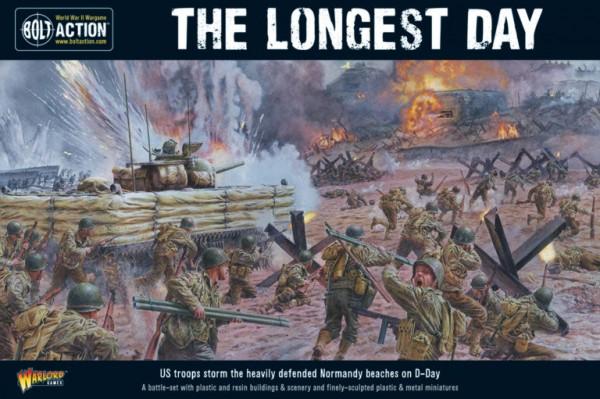 4050000075_The_Longest_Day_battle_set_cover.jpg