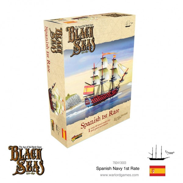 792413003-Spanish-Navy-1st-Rate1.jpg