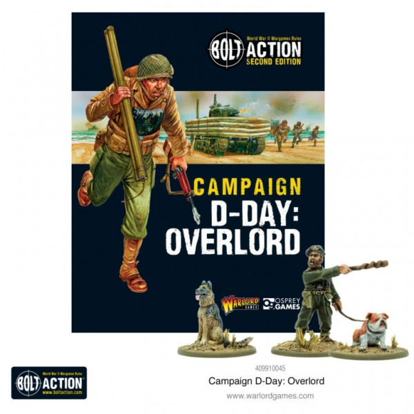 409910045_Campaign_D_Day_Overlord.jpg