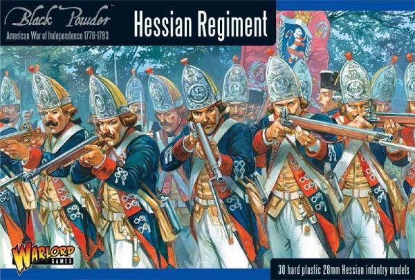 Hessian Regiment (Plastic Box)2.jpg