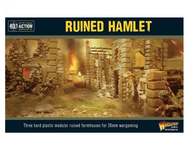 Ruin Hamlet.JPG