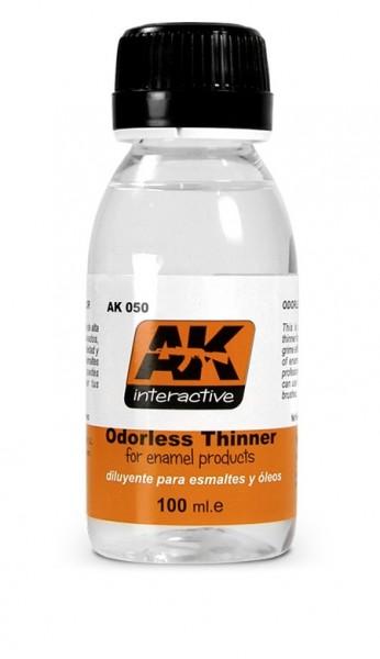 Oderless Thinner 100ml.jpg