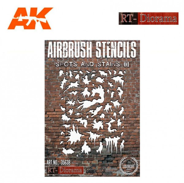 Stencil Spots and stains 1 35.jpg
