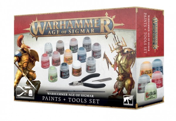 WH Age of Sigmar Paints + Tools Set.jpg