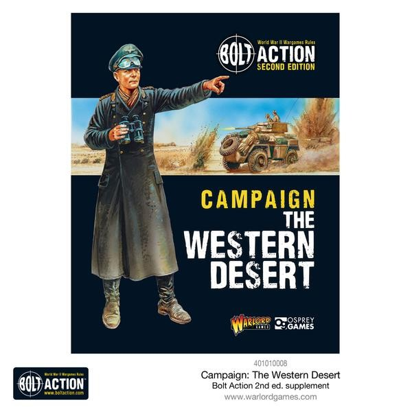 401010008-BA-Campaign-The-Western-Desert-book_grande.jpg