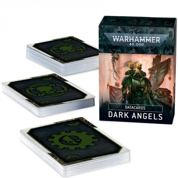 Datakarten Dark Angels.jpg