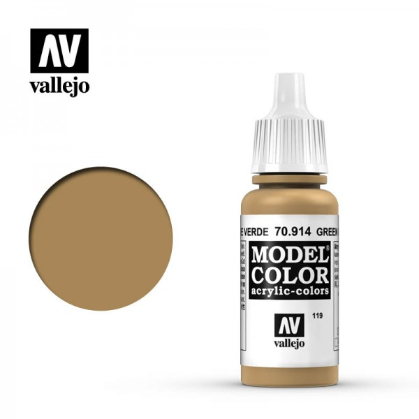 model-color-vallejo-green-ochre-70914.jpg