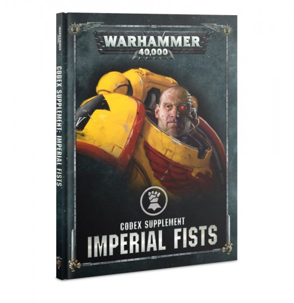 Codex Supplement Imperial Fists.jpg