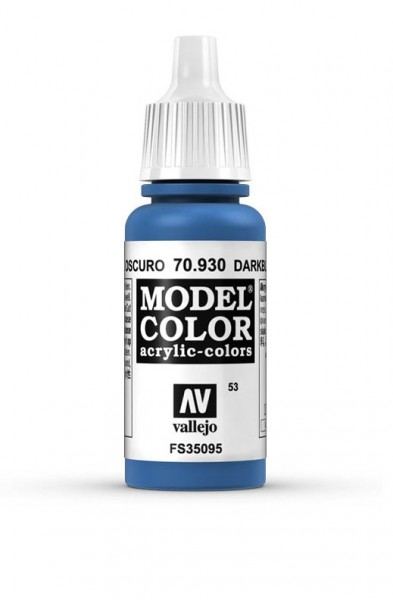 Model Color 053 Brilliant Blau (Darkblue) (930).jpg