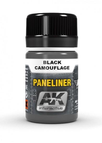 Paneliner for Black Camouflage.jpg