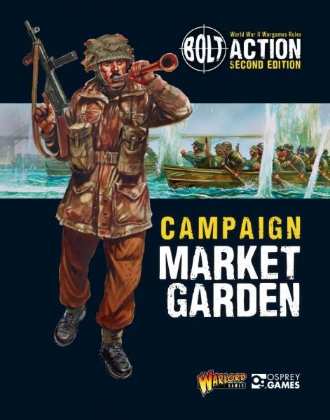 Campaign Market Garden.jpg