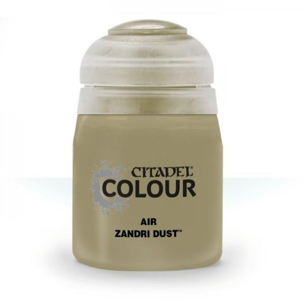 Air_Zandri-Dust.jpg