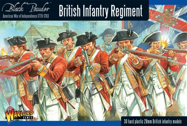 British Infantry Regiment (Plastic Box)2.jpg