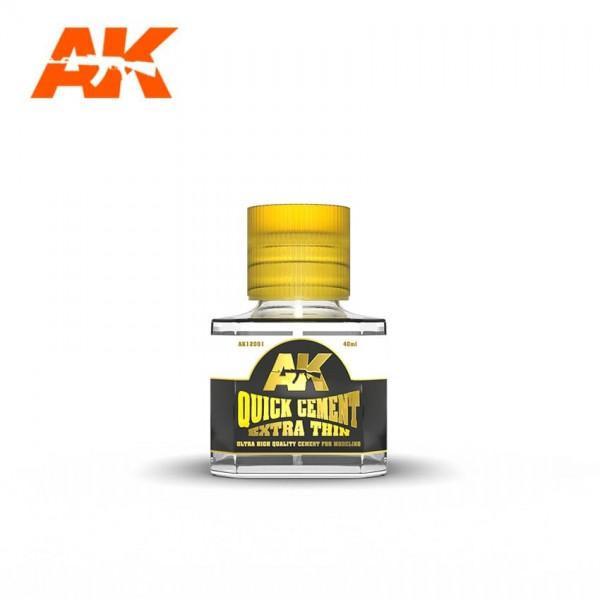 AK12001 Quick Cement.jpg