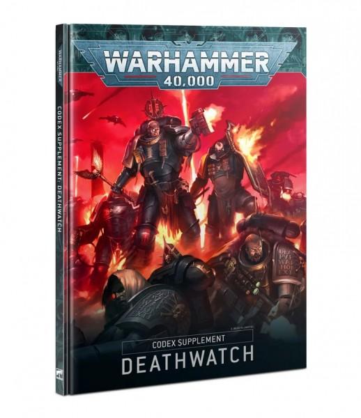 Codex Deathwatch 2020.jpg