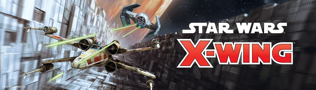 Star-Wars-X-Wing-2
