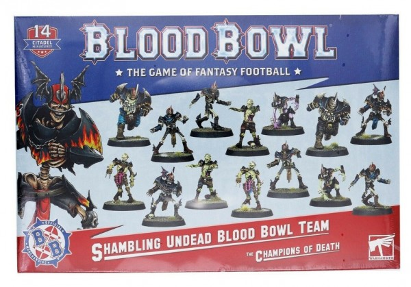 Blood Bowl Champions of Death Team.jpg