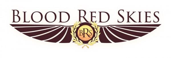 Blood red Skies.jpg