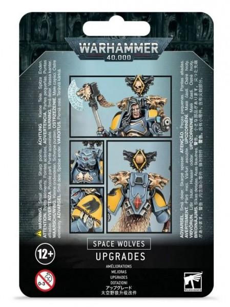 Space wolves upgrade.JPG